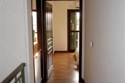 12-hallway-small