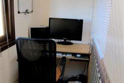 13-desk-small