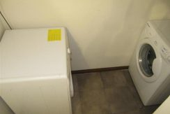 14-washer-small
