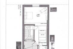 4-floor