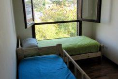 4-kids-room