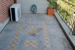 5-terraced-balcony-small