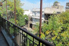8-balcony-small