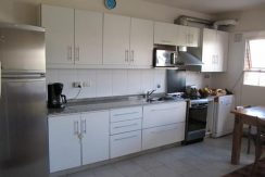 8-kitchen-small