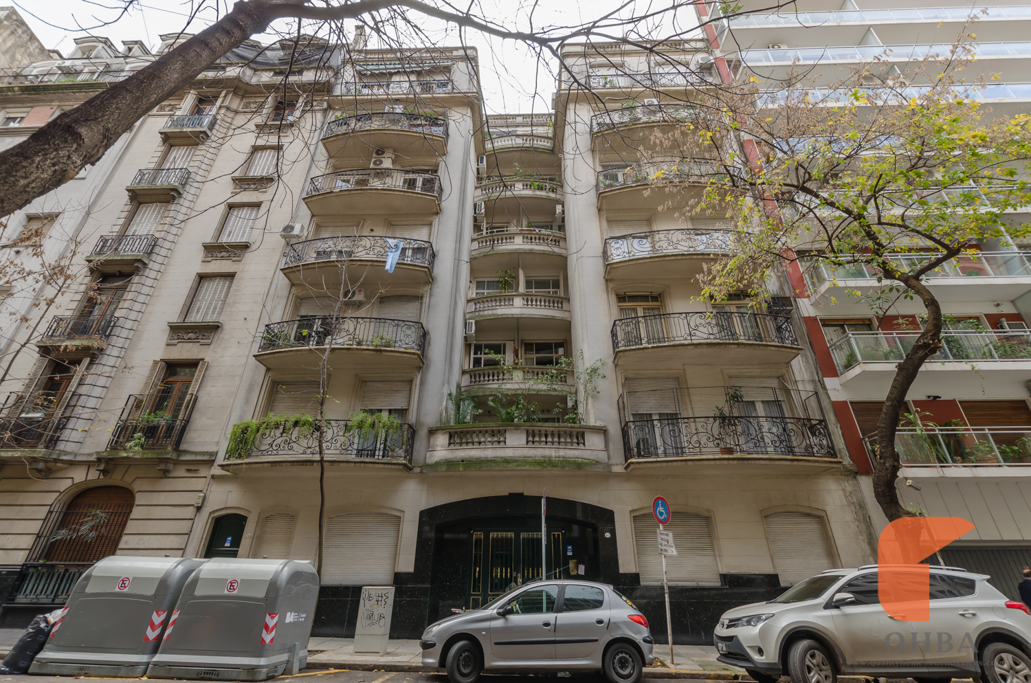 Luxury Furnished 3 Bedroom Apartment For Long Term In The