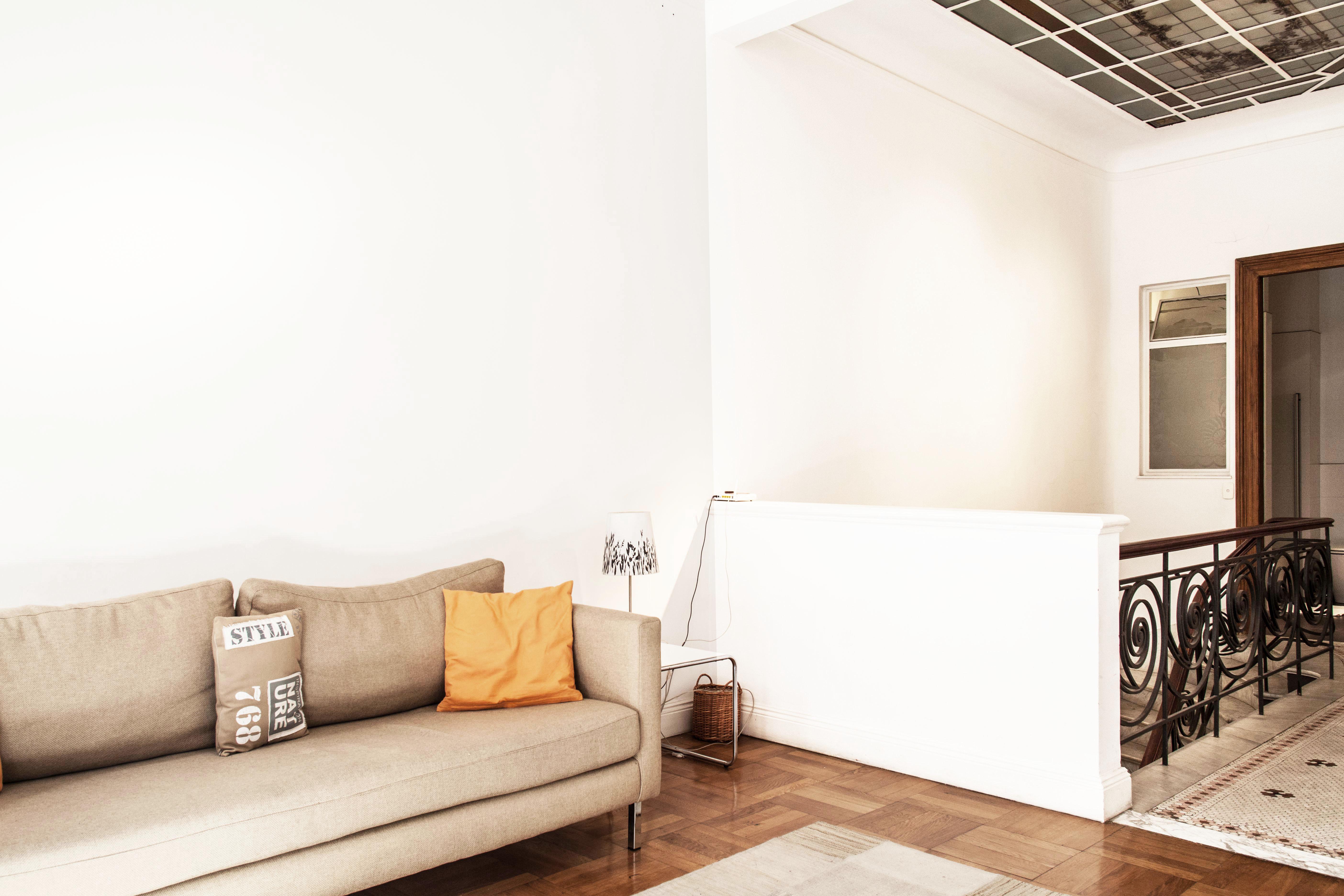 Departamento tipo casa 3 dormitorios amplios quality Departamento 3 habitaciones