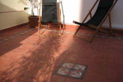chacabuco-terraza