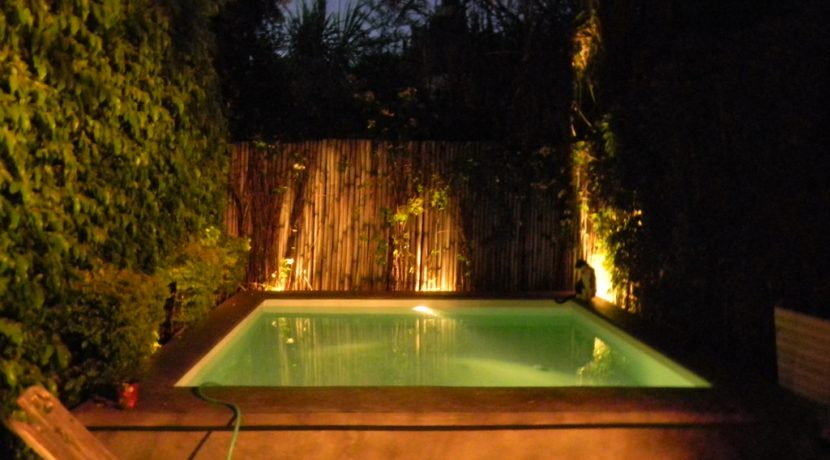 www-qualityhomesbuenosaires-10