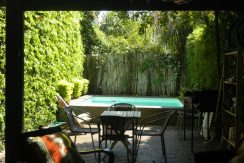 www-qualityhomesbuenosaires-3