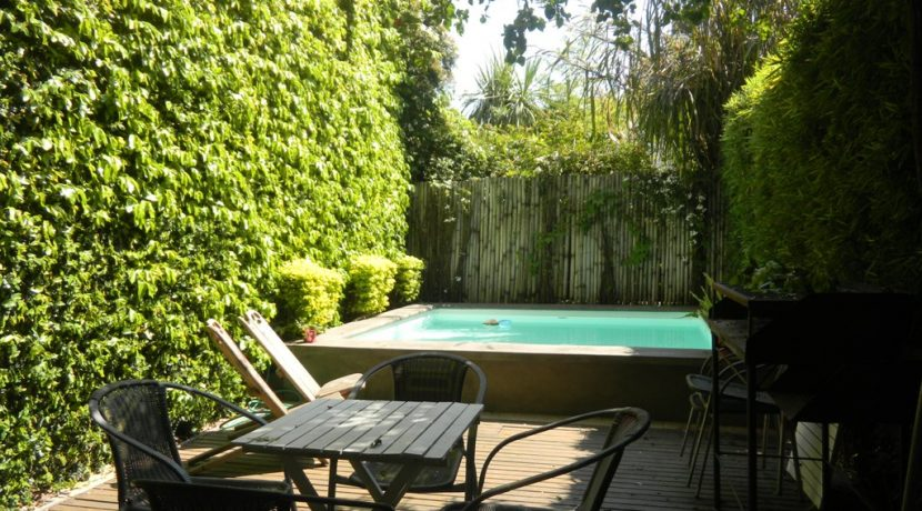 www-qualityhomesbuenosaires-5
