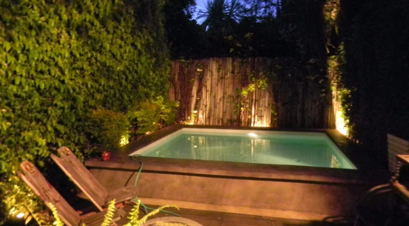www-qualityhomesbuenosaires-8