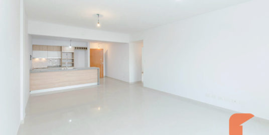 Burela 1800 Spacious two bedroom unit in the best part of Villa Urquiza