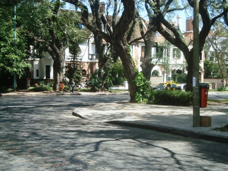 www.qualityhomesbuenosaires.com011