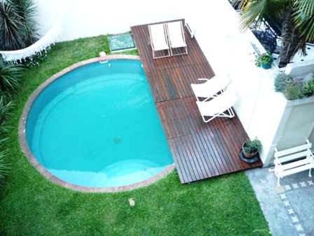 www.qualityhomesbuenosaires.com097