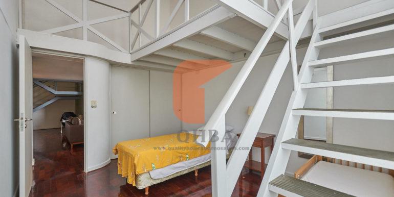 Concepcion Arenal 3425 - 13