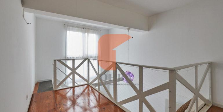 Concepcion Arenal 3425 - 15