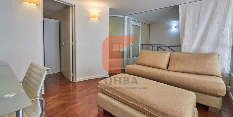 Concepcion Arenal 3425 - 22