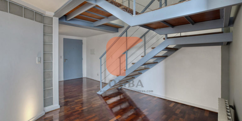 Concepcion Arenal 3425 - 9