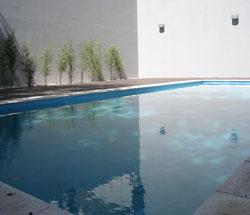 6Swimming pool